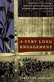 A Very Long Engagement por Sebastien…