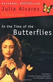 In the Time of the Butterflies por Julia…