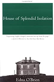 The House of Splendid Isolation: A Novel de…