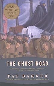 The Ghost Road (William Abrahams) de Pat…