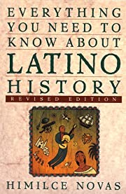 Everything You Need To Know about Latino…