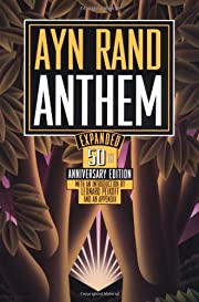 Anthem av Ayn Rand
