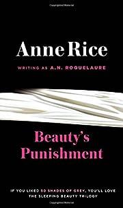 Beauty's Punishment (Sleeping Beauty) de A.…