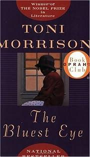The Bluest Eye (Oprah's Book Club) –…