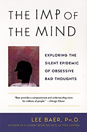 The Imp of the Mind: Exploring the Silent…