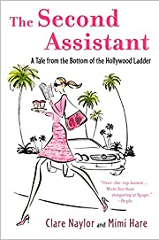 The Second Assistant: A Tale from the Bottom…