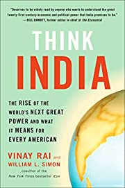 Think India: The Rise of the World's…