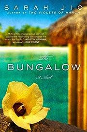 The Bungalow: A Novel por Sarah Jio