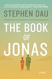 The Book of Jonas: A Novel af Stephen Dau