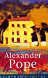 Alexander Pope / edited by Pat Rogers