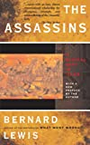 The Assassins (Book) written by Bernard Lewis