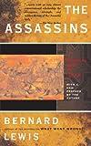 The Assassins (Book) written by Bernard Lewis