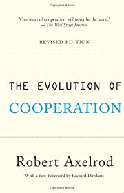 The Evolution of Cooperation: Revised…