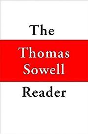 The Thomas Sowell Reader de Thomas Sowell