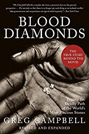 Blood Diamonds, Revised Edition: Tracing the…