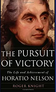 The Pursuit of Victory: The Life and…