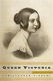 Queen Victoria: A Personal History por…