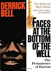 Faces At The Bottom Of The Well: The…