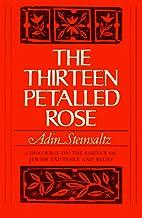 The Thirteen Petalled Rose: A Discourse On…