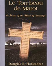 Le Ton Beau De Marot: In Praise Of The Music…