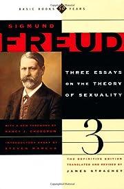 Three Essays On The Theory Of Sexuality av…
