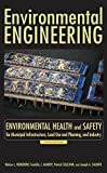 Environmental engineering. edited by Nelson L. Nemerow ... [et al.]