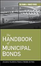 The Handbook of Municipal Bonds (Frank J.…