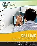 Selling / Tom Hopkins, [et al.] ; with Terri Horvath