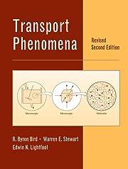 Transport Phenomena, Revised 2nd Edition af…