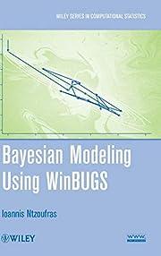 Bayesian Modeling Using WinBUGS (Wiley…