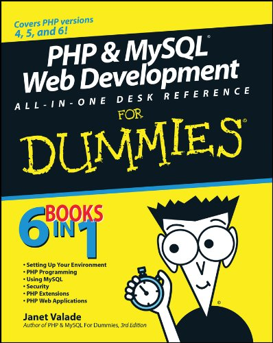 Pdf 3rd programming php edition