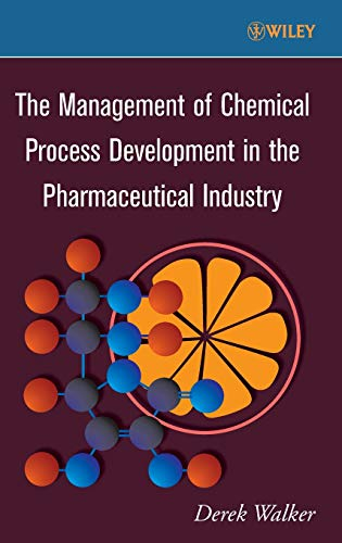PDF] The Management of Chemical Process Development in the