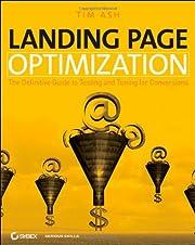 Landing Page Optimization: The Definitive…