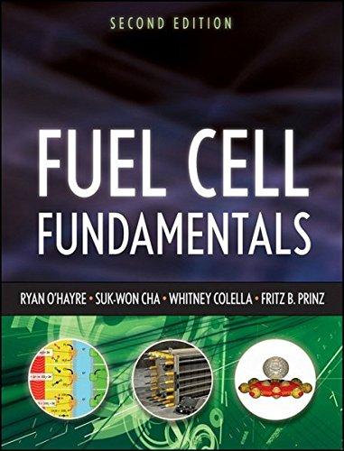 Hydrogen, Fuel Cells, & Batteries - Advanced Energy