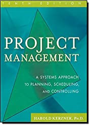 Project Management: A Systems Approach to…