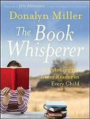 The book whisperer : awakening the inner…