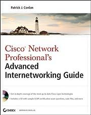 Cisco Network Professional's Advanced…