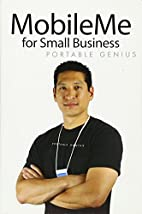 MobileMe for Small Business Portable Genius…