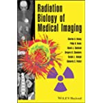 Primer on Radiation Biology