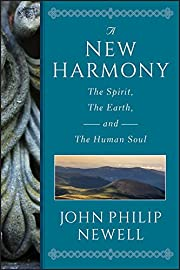 A new harmony : the spirit, the earth, and…