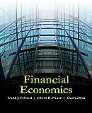Financial Economics [ハードカバー] Fabozzi  Frank J.、 Neave  Edwin H.; Zhou  Guofu