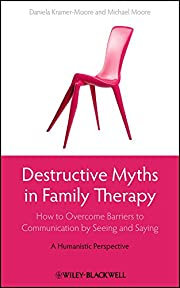 Destructive Myths in Family Therapy: How to…