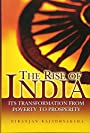 The Rise of India: Its Transformation from Poverty to Prosperity - Niranjan Rajadhyaksha