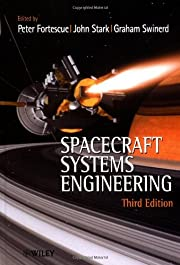 Spacecraft Systems Engineering by Peter…
