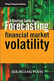 A Practical Guide to Forecasting Financial…