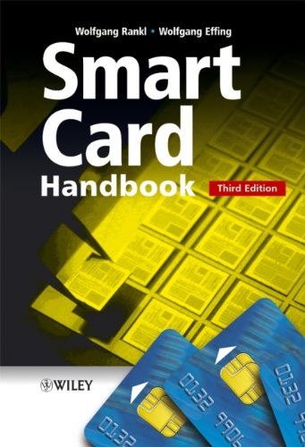 PDF] Smart Card Handbook | Free eBooks Download - EBOOKEE!