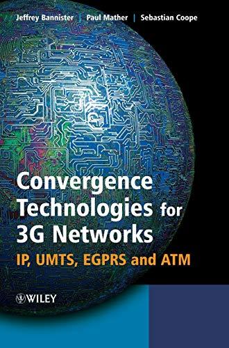 Download pdf networks sumit 3g kasera
