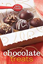Betty Crocker Chocolate Treats Target Custom…