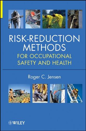 Fundamentals Of Industrial Hygiene 6th Edition Pdf