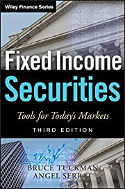 Fixed income securities : tools for…